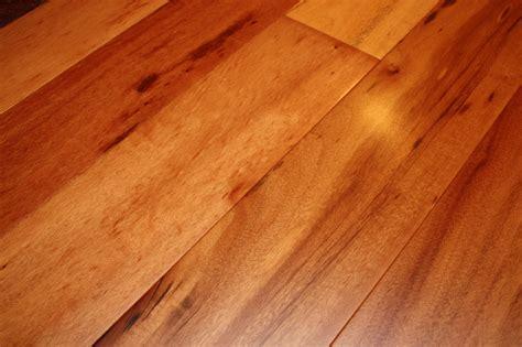 tigerwood classic 9 16 x 5 exotic engineered hardwood flooring weshipfloors