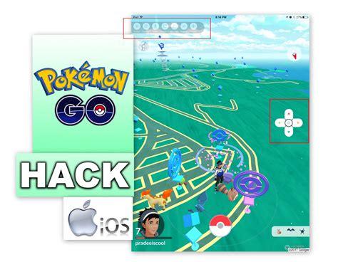 new install tutuapp pokemon go 1 11 2 hack on ios 9 10 no pokemon go hack latest version available for iphone ipad