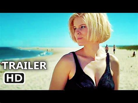 new movies trailers chappaquiddick by kate mara clancy brown download save thumbnail chappaquiddick official trailer 2018 kate mara kennedy biography movie hd
