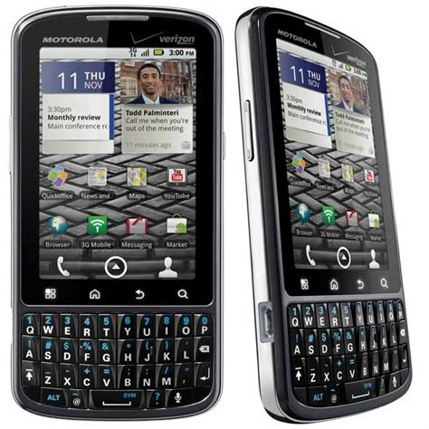unlocked verizon phones motorola droid pro unlocked verizon phone refurbished cheap phones