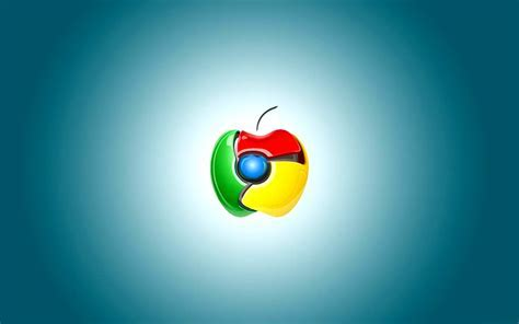 Google Chrome Wallpaper 1920x1080   WallpaperSafari