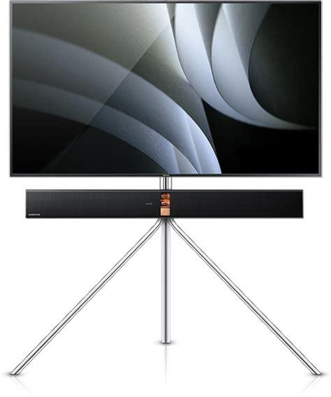 Samsung Tv Pedestal buy samsung vg smn2000fxc tv stand vgsmn2000fxc marks electrical