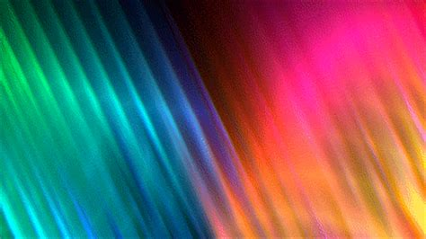 wallpaper gif cartoon rainbow motion graphics gif find share on giphy