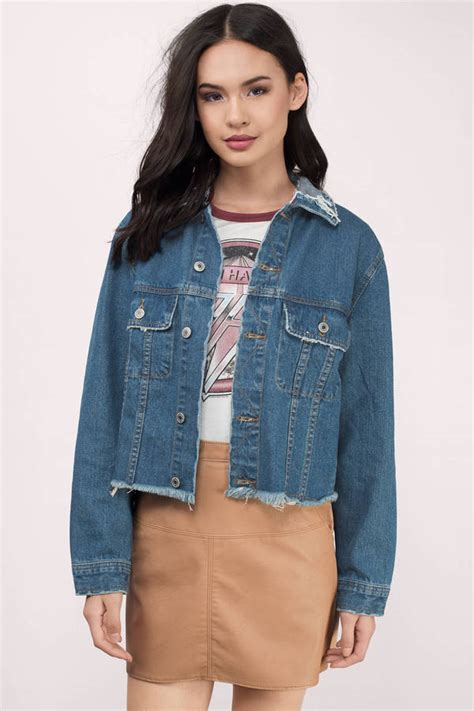 Topi Wrangler Denim denim cotton jacket jackets review