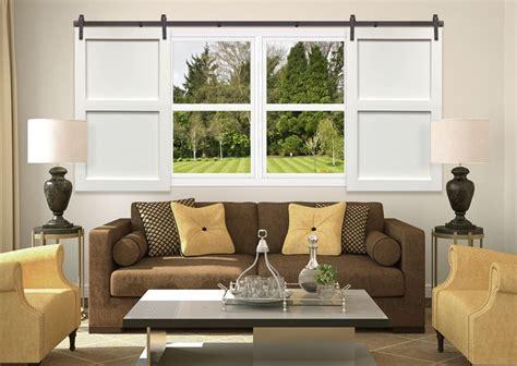 living room furniture boston modern sectional sofa 3 2 1 boston with led black living