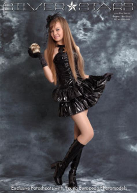 daria model silver stars dmca silver daria sets 300 x 420 208 kb png images frompo