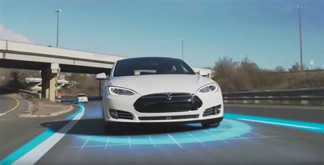 Tesla Delaware Tesla Premier Mortel En Mode 171 Pilote