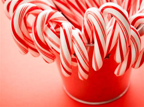 candy cane the easiest and most delicious candy cane desserts