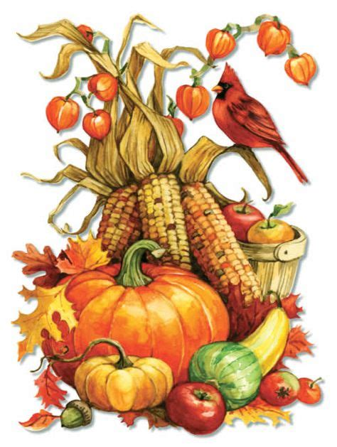 Harvest Windows Inspiration Clipart On 49 Pins