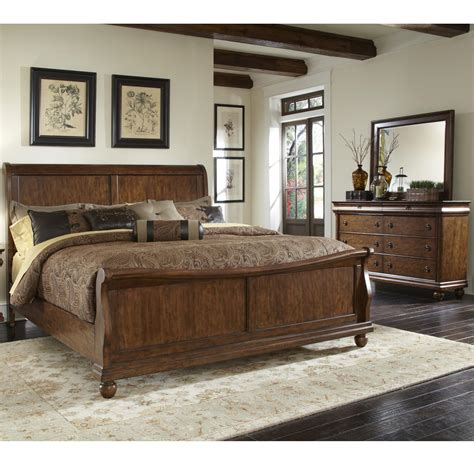 wolf furniture bedroom sets queen bedroom group 1 by liberty furniture wolf and