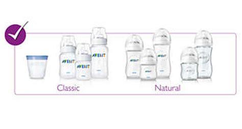 Kulkas Frezer Asi warmer yang rekomen untuk menghangatkan asi makanan bayi