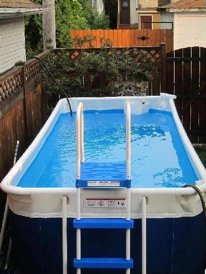ground pools  ground pool landscaping small