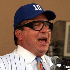 johnny bench wife age johnny bench bio facts family famous birthdays