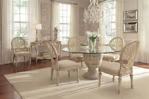 Schnadig Dining Room Furniture Empire Ii 3060 By Schnadig Stoney Creek Furniture