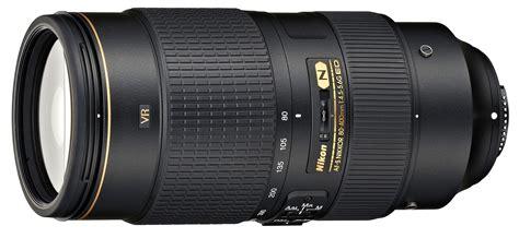 lenses nikon d600