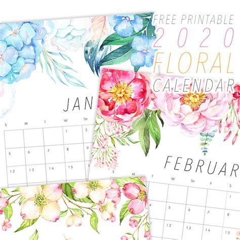 jan calendar kozenjasonkellyphotoco