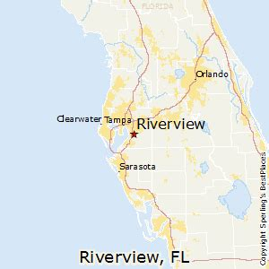 map riverview florida best places to live in riverview florida