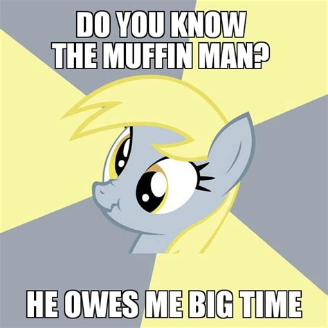 Derpy Memes - derpy meme by burnoutprime7 on deviantart