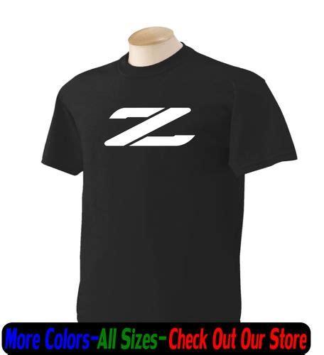 Tshirt Nissan Terrano nissan t shirt