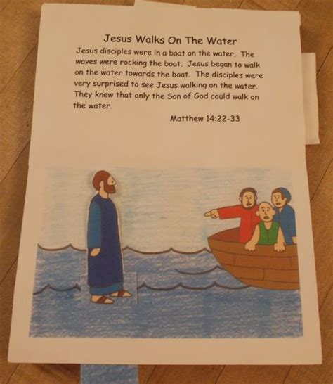 time the of jesus how his lessons miracles and devotion changed the world books miracles of jesus lesson plans bible songs and more
