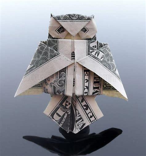 2 dollar bill origami gorgeous dollar bill origami