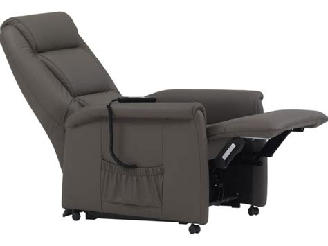 power recliner motor himolla stafford large 2 motor power recliner chair lee