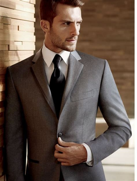 mens warehouse the men s wearhouse investor relations myideasbedroom com