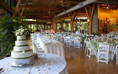 beautiful atlanta wedding venues