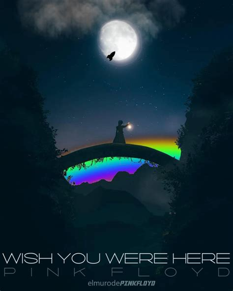 505959 wish you were here pink floyd wish you were here by elmurodepinkfloyd on