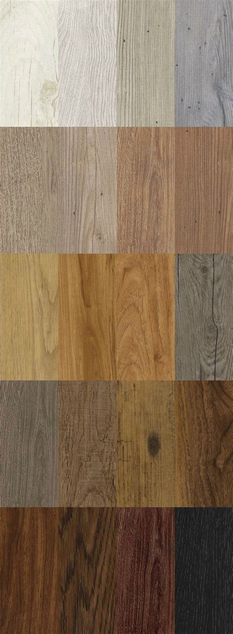 Types Of Vinyl Flooring 17 Best Ideas About Types Of Hardwood Floors On Flooring Options Home Flooring And