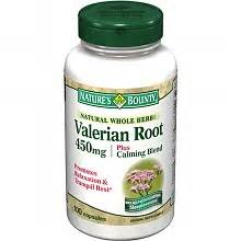valerian root for dogs herbal remedies for anxiety prone pooches primal pooch