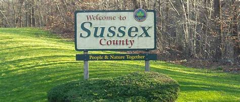 Sussex County Property Records Gallery Sussex County Clerk S Office