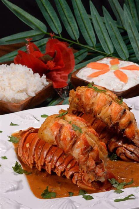 A Classic Fijian Dish by 100 Fijian Recipes On Fijian Food Fijian