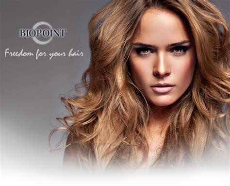 bagno di luce capelli cromatix shoo protezione colore di biopoint 200ml