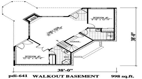 Lake Front House Plans by Lakefront House Plans Sloping Lot Lakefront House Plans