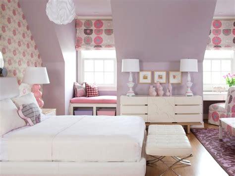colori pareti per camere da letto 100 colore per camere da letto idees