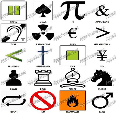 film symbols quiz 100 pics 2014 quiz answers 100 pics answers