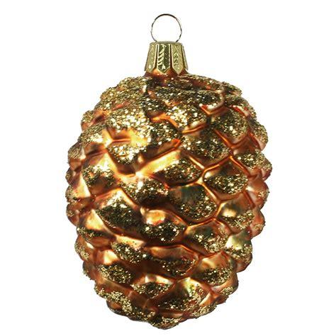 cone ornaments ornament pine cone ornaments 187 home design 2017