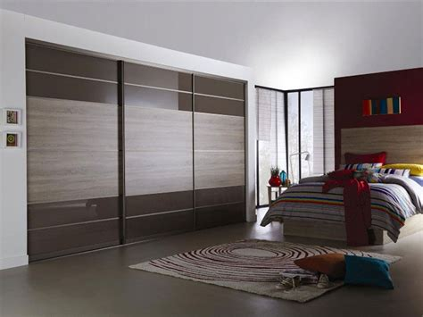 Wardrobes Fitted - fitted wardrobes bespoke modern furniture metro