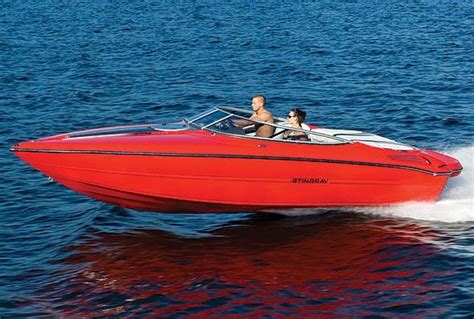 stingray boats manufacturer stingray boats for sale 6 boats