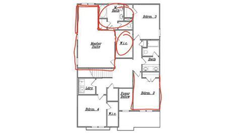 l shaped master bedroom floor plan inspiring l shaped bedroom layout photo home building