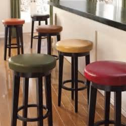 Bar Stool For Kitchen 25 Best Swivel Bar Stools Ideas On Vintage Bar Stools Bar Chairs And Counter Bar