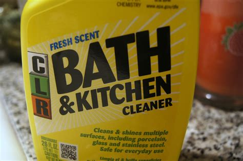 clr bathroom cleaner clr bathroom kitchen cleaner 28 images clr bath