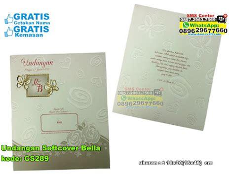 Dompet Lipat Kulit Mb Sofia undangan wedding dan sofian souvenir pernikahan