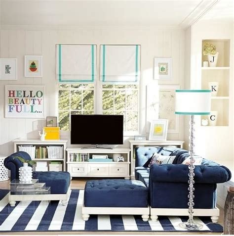 Design Your Dream Room design your dream room with pottery barn s new augmented