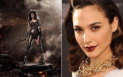 actor in new wonder woman movie 11 year old tells dc comics girls read comics too