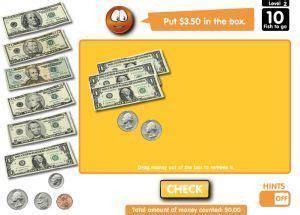 Money Making Games Online Free - 17 best ideas about money games on pinterest money games for kids money activities