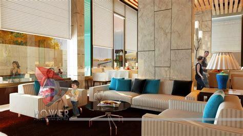 home interiors leicester home interiors leicester simplytheblog