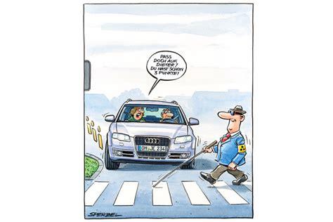 Motorradversicherung Forum by Sperzel Cartoons 729x486 307a29fc8000af12 Der Ultimative