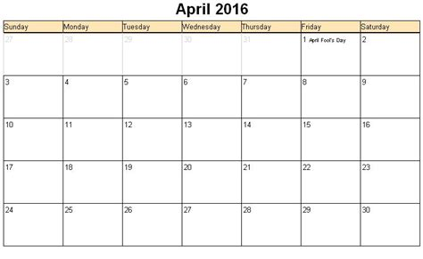 2016 monthly planner printable malaysia april 2016 calendar with holidays